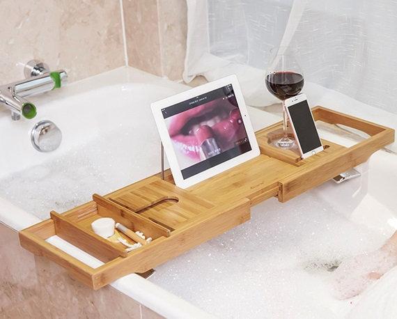 BATR03-Bath racks