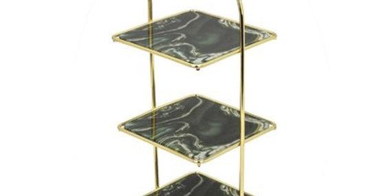 AFT60-Cake Stand