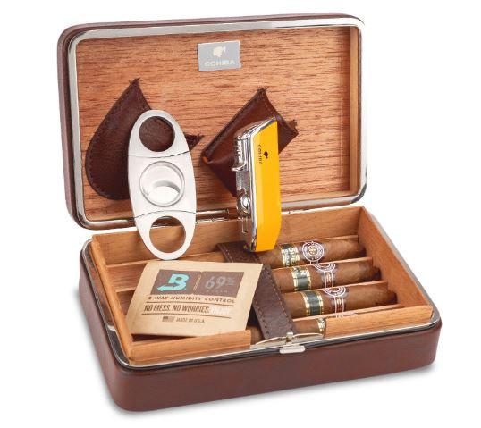 Cigarette Case CCS05