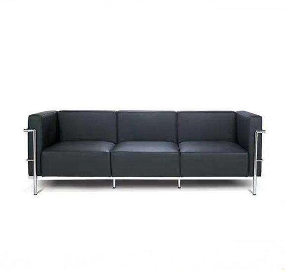 GO-S3S26 3S Sofa