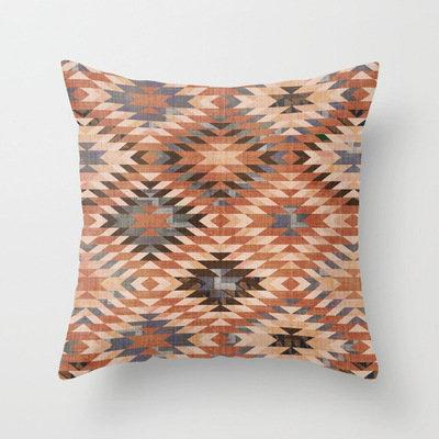 Cushion cover -#CHCV705