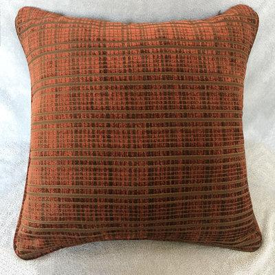 Cushion cover -#CHCV390