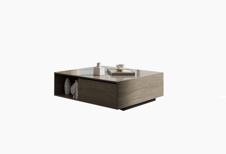 GOCTB28-Coffee Table