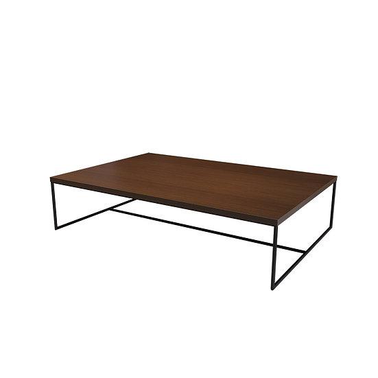 GOCTB18-Coffee Table