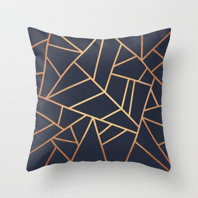 Cushion cover -#CHCV339