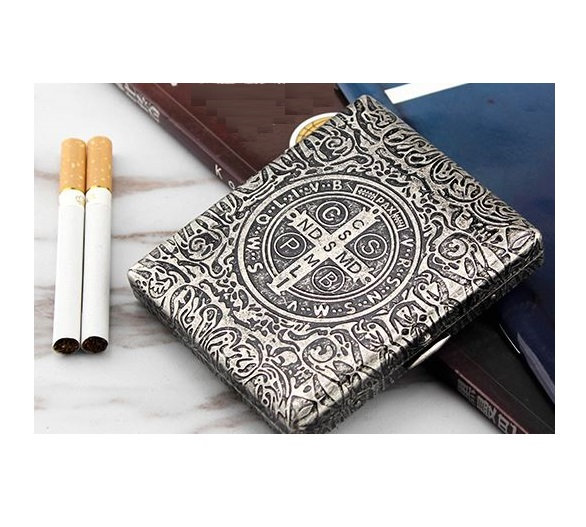 Cigarette Case CCS13