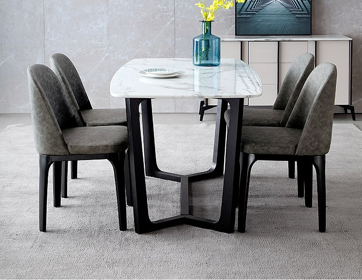 GO-DTB13  Dining Table