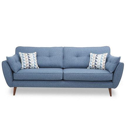 GOS3S01-3S Sofa