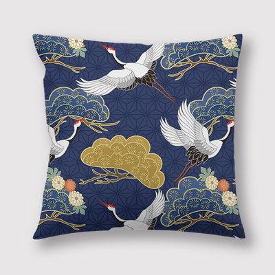Cushion cover -#CHCV675