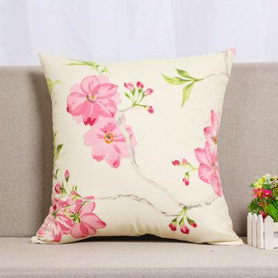 Cushion cover -#CHCV463