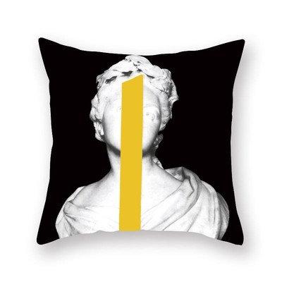 Cushion cover -#CHCV107