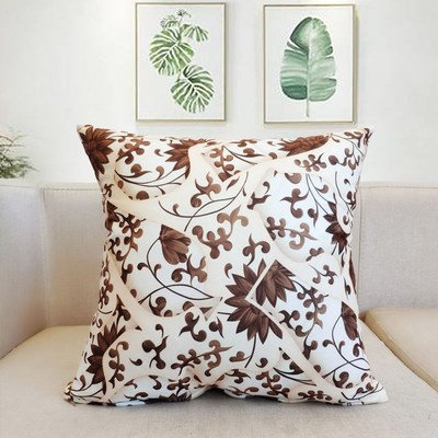 Cushion cover -#CHCV62