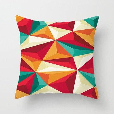 Cushion cover -#CHCV576
