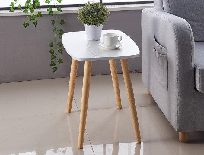 GOSST43- Side Table