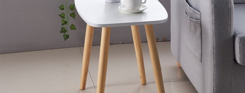ST46-Side Table