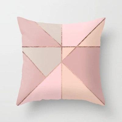 Cushion cover -#CHCV42