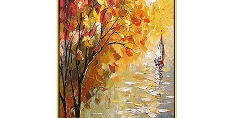 PT23-Painting