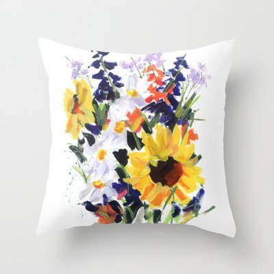 Cushion cover -#CHCV694