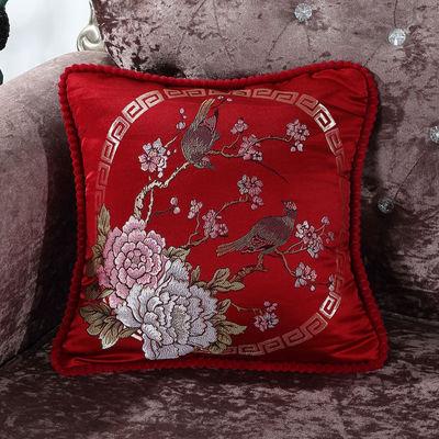 Cushion cover -#CHCV300