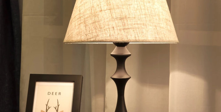 TLM03-Table Lamp