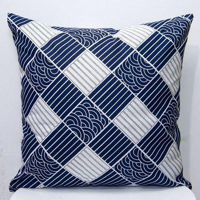Cushion cover -#CHCV449