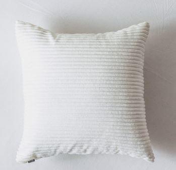 Cushion cover -#CHCV195