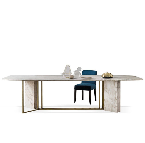 CDT28-Dining Table