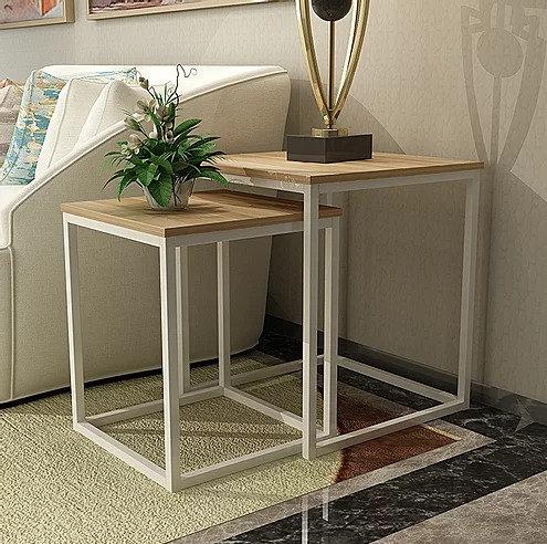 GOSST40- Side Table Set