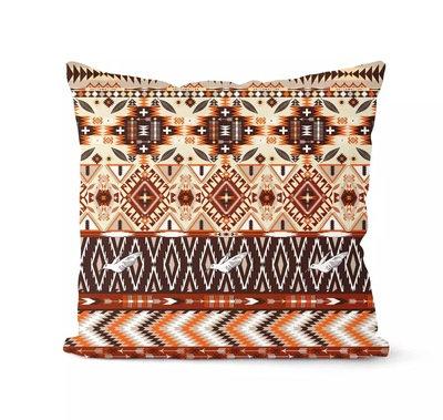 Cushion cover -#CHCV561