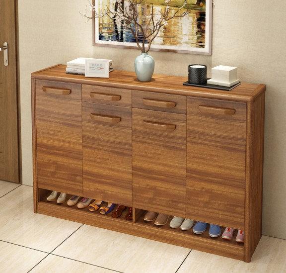 SHC02-Shoe cabinets
