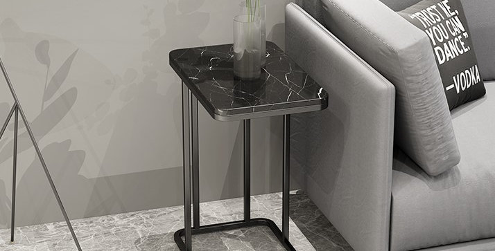 ST34-Side Table