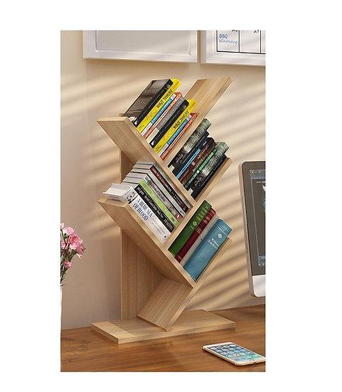 BKC02-Bookcase