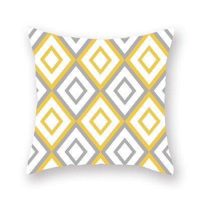 Cushion cover -#CHCV118
