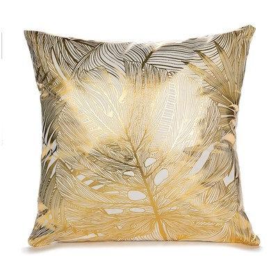 Cushion cover -#CHCV638