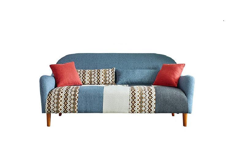 3S Sofa-SF3C05