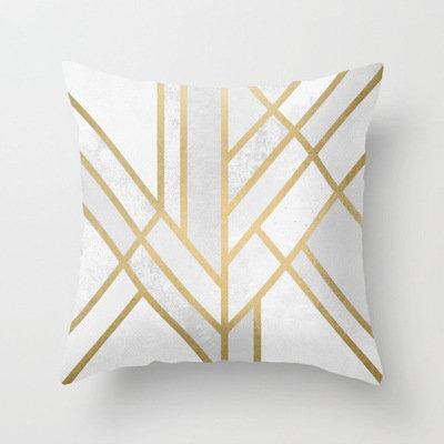 Cushion cover -#CHCV332