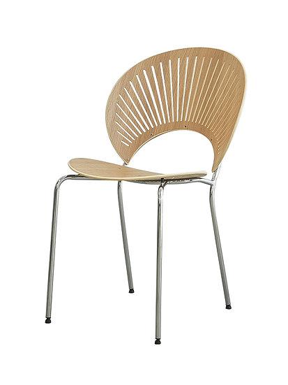 GODC21- Dining Chair