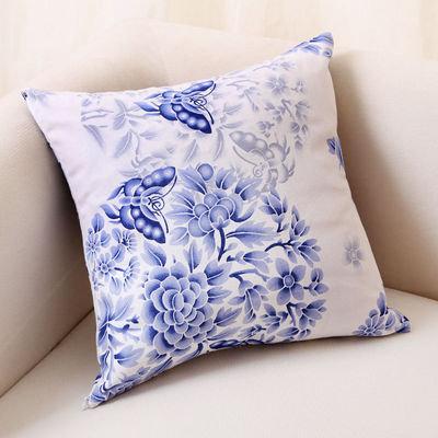 Cushion cover -#CHCV460