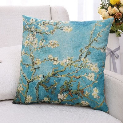 Cushion cover -#CHCV435