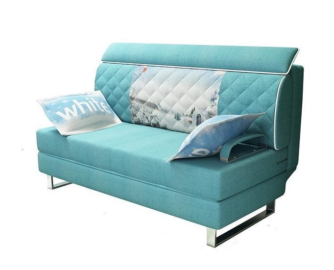 Sofa Bed-SBC01