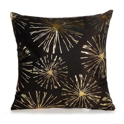 Cushion cover -#CHCV629