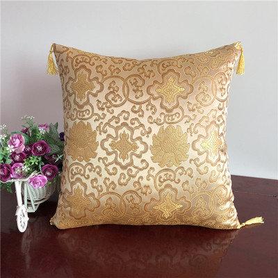 Cushion cover -#CHCV627