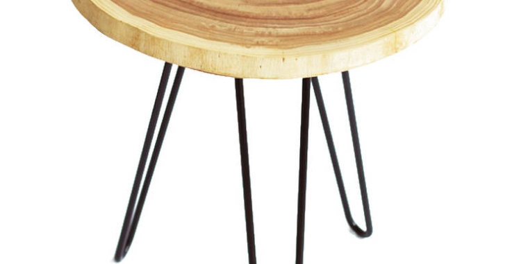 ST01-Side Table