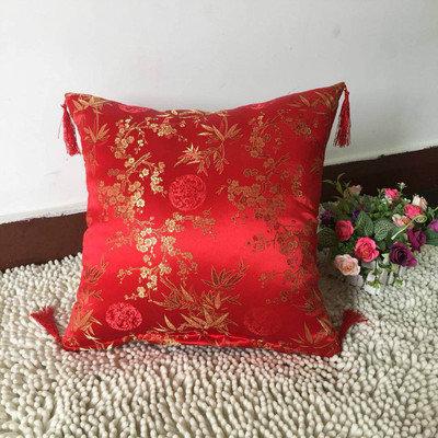 Cushion cover -#CHCV617