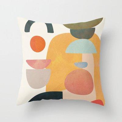 Cushion cover -#CHCV157