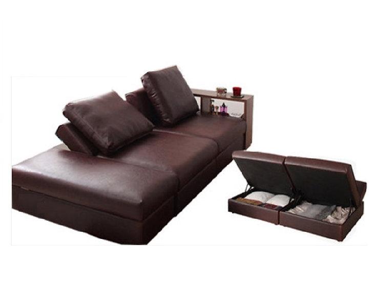 Sofa Bed-SBC07