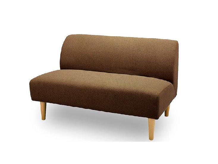 2S Sofa-SF2C10