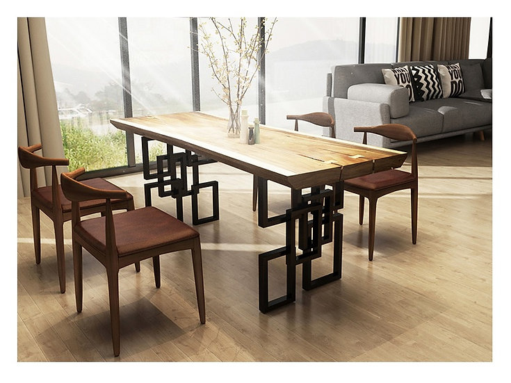 CDT07-Dining Table