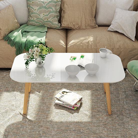 GOCTB12-Coffee Table
