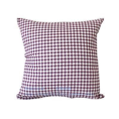 Cushion cover -#CHCV317